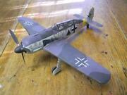 1/48 FW 190