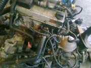 2E Motor