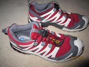 Womens Running Shoes 7.5