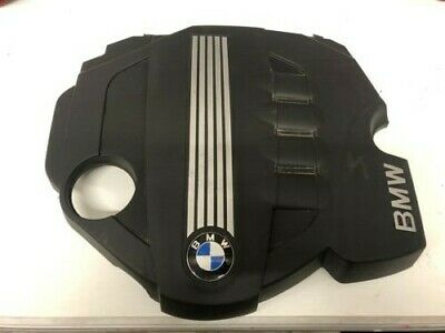 BMW 1 3 Series E81 E87 E90 LCI N43 Petrol Cylinder Head Engine Acoustic Cover