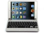 iPad Mini Aluminum Case