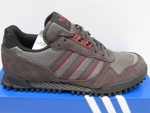 d70add8f Adidas Marathon TR: Trainers | eBay