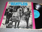Beatles DDR