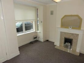 2 bed house on Devonshire street