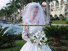 Lace XL Wedding Dresses