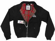 Lonsdale Harrington Jacket