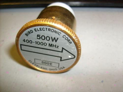 kwh meter electric meter · watt meter