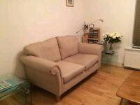 Next Elizabeth Lew grange medium sofa
