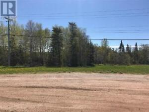 Zoned multi-use within the community of Cormack