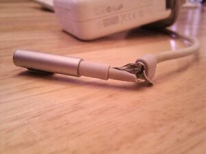 Is your MacBook charger broken? I can repair, replace or buy it