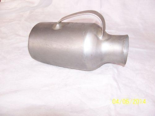 Antique Urinal Ebay