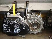 Getriebe AXR