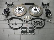 Audi S2 Bremse