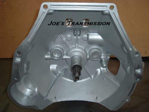 ZF5 Transmission | eBay