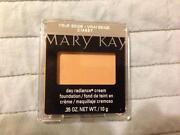 Mary Kay Day Radiance