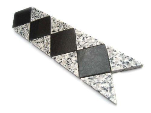 Granit bord re fliesen ebay - Granitfliesen restposten gunstig ...