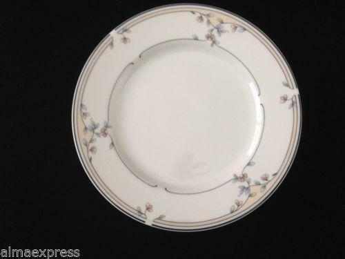 Princess house china ebay for Princess housse