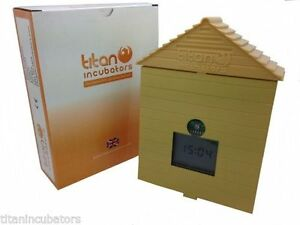 Chicken-House-Automatic-Door-Opener-With-LIGHT-SENSOR-TIMER-chicken-coops