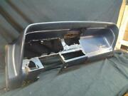 1966 Thunderbird Parts