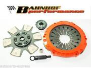 LT1 Clutch Kit
