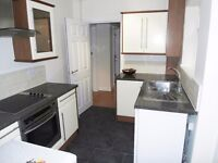 Large furnished double room in friendly house share - PRINCE OF WALES AVENUE