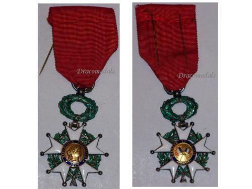French military medals ebay for Army awards and decoration