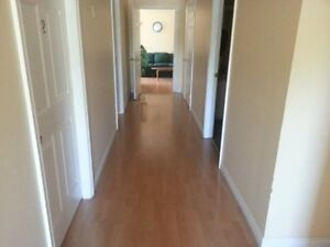 Furnished/Unfurnished Rooms For Rent All Inclusive(Sackville NB)