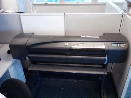 Plotter Printer Ebay