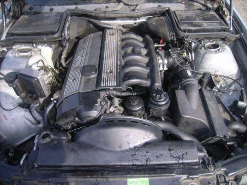similiar bmw 528i engine problems keywords related pictures bmw 528i engine photos 12779 hybrid car