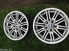 BMW E46 M3 Wheels 18