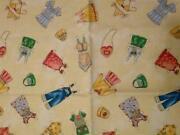 Waverly Fabric