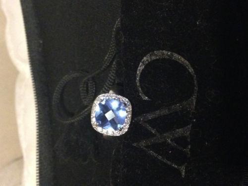 Charles Winston Jewelry - Pinterest