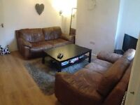 0 bedroom house in Balfour Road, Lenton, NG7