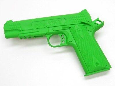 Ring/'s Manufacturing BT-FSX2 Taser X2 Training Gun Black Non-Weighted