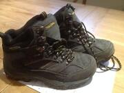 Peter Storm Shoes