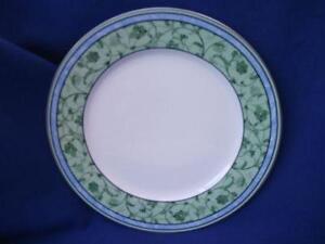 Wedgewood Plates | eBay