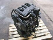 Citroen 1.9 Diesel Engine