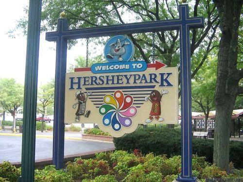 No Hershey Park coupons available at present? Usually you would find some wonderful deals from Hershey Park right here on this page: discounts on full day admissions, reductions on stays longer than one night, military discounts, free pass offers and downcfilau.gqr there are times when the amusement park has no ongoing promotions, events or special deals.