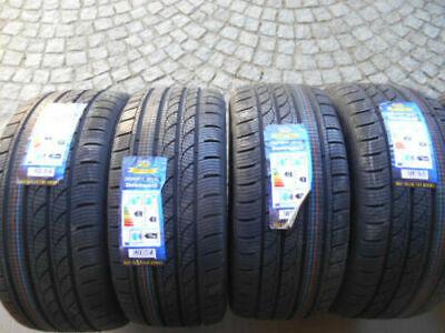 4 x Neureifen Winterreifen Imperial 245/45R17 99V Mercedes E-Klasse W211 S211