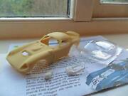 Slot Car Kit