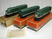 Lionel 2356
