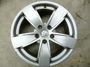 VY SS Commodore Wheels