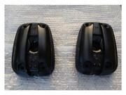 BMW R 1150 Ventildeckel
