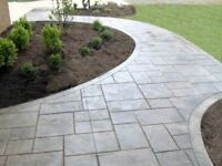 Concrete&construction free estimates