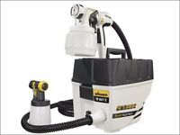 Air Spraying machines - Electric Air Spray Paint Machine