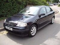 Used car for sale - some faults with engine