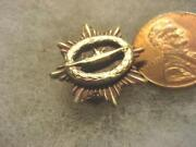 WW2 German Pin