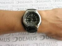 Casio Collection Watch AQ-180 cheap!