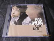 Bob Dylan RARE CD