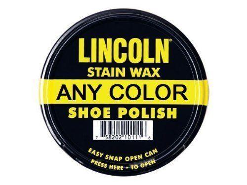 Premium FLAT WAX SHOE LACES JORDAN NIKE Asics NMD supreme White Gold Tip Clothing & Shoe Care